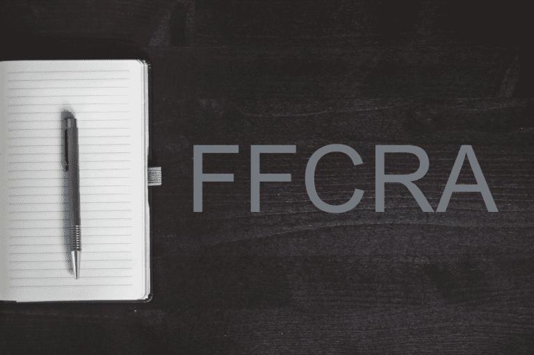 Stimulus Bill Extends FFCRA Tax Credits but Not Leave Mandate