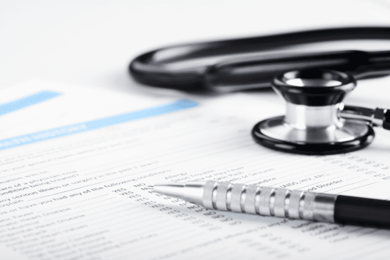 Health Care Claims May Surge in 2021